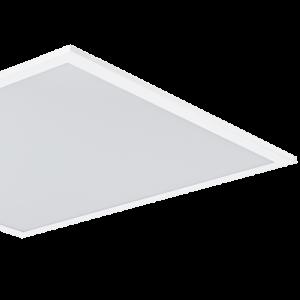 Dalle led Panel de chez lucibel Barentin