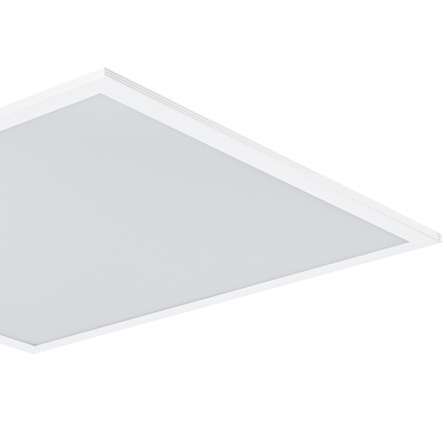 Dalle led Panel de chez lucibel Barentin