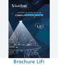 Brochure LiFi